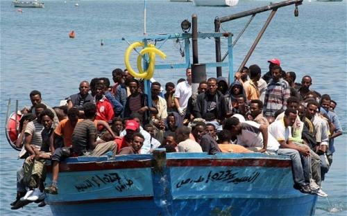 Lampedusa_2072421b.jpg