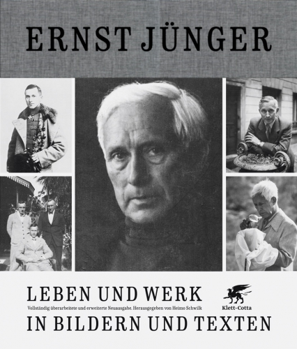 Heimo-Schwilk-Leben-und-Werk.jpg