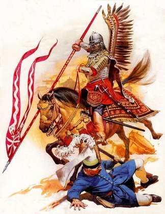 hussard-ailc3a9-polonais.jpg