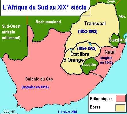 guerre des Boers.jpg