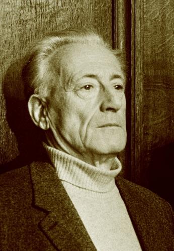 Henri-Lefebvre-1971-1.jpg