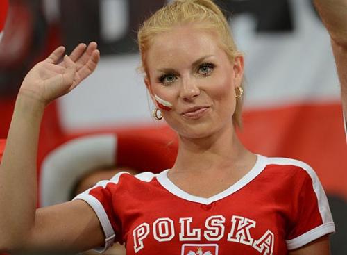 Polish-fans-5_1538380a.jpg