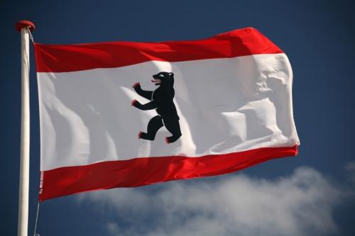 berlin-flagge.jpg