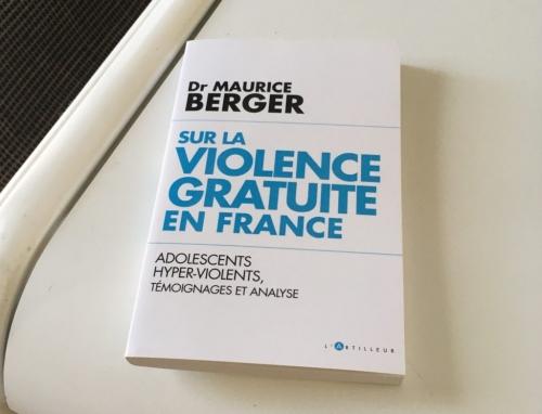 BM-Ilu-Dr.M.-Berger-cover-livre-1024x783.jpg