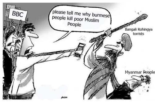RohingyaAttacks-BiasedBBC.jpg