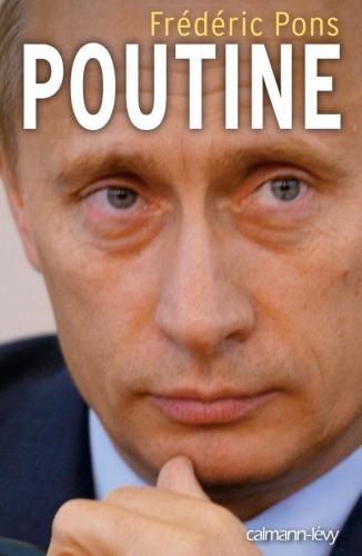 FP-VP.jpg
