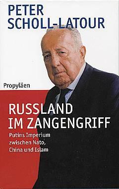 russland-im-zangengriff-cover.jpg