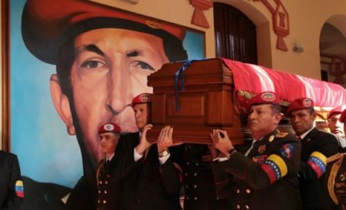 Chavez_burial.jpg