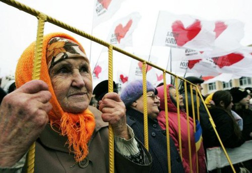 femme-politique-ukrainienne-L-5.jpeg