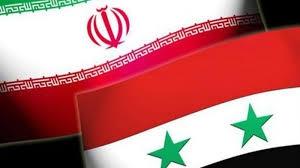 syrie,iran,sanctions,sanctions américaines,levant,méditerranée,proche-orient,moyen-orient,politique internationale,géopolitique