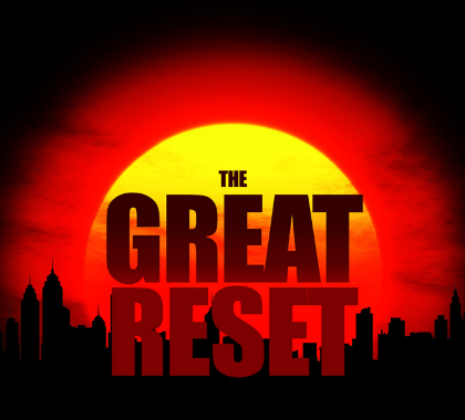 great-reset-ccw-366.png