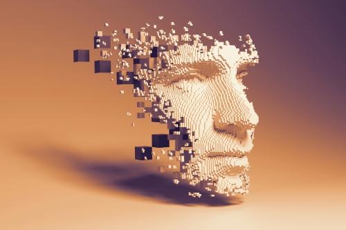 abstract_face_digital_identity_by_maksim_tkachenko_gettyimages-1173458630_2400x1600-100835638-large.jpg