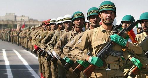 Iranian-Military-parade.jpg