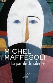mm-silence.jpg