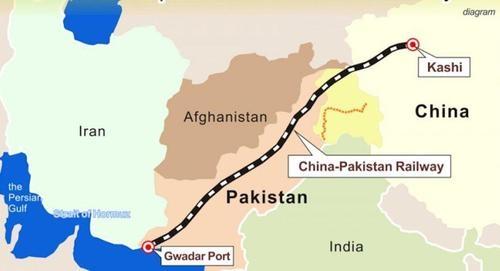 China-Pakistan-Iran-Map.jpg