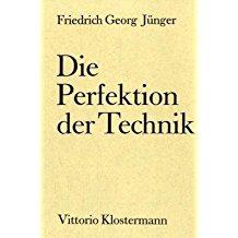 FGJ-PerfTech.jpg
