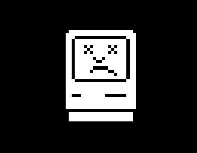 sad_mac.jpg