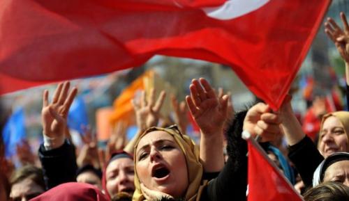 erdogan-a-istanbul-le-29-mars-2014_4865479.jpg