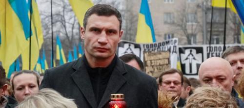 vitali-klitschko-ukraine_4535442.jpg