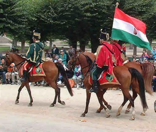 drapeau hongrie budapest.jpg
