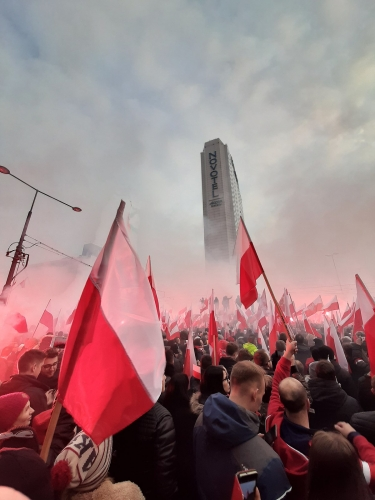 1200px-Warsaw_Independence_March_2019_04.jpg