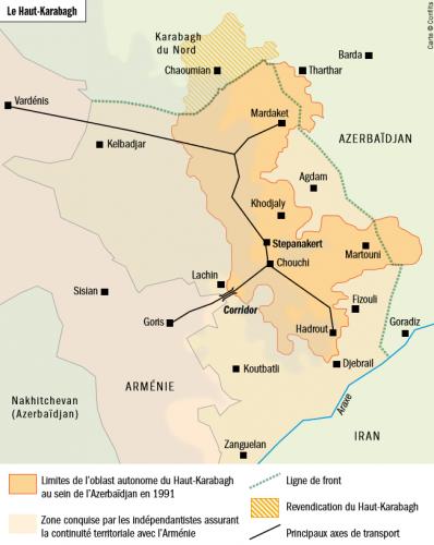 carte-haut-karabagh-arménie-guerre.png