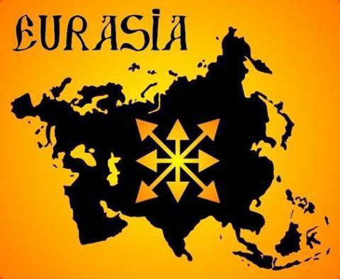 eurasieCarte.jpg