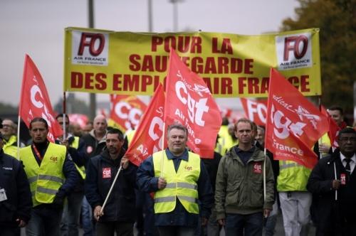 syndicats-ont-appele-les-personnels-a-la-greve.jpg