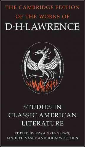 studiesinc.png