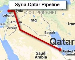 syria-qatar-pipeline.jpg