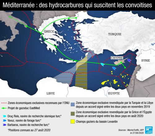 carte-conflit-mediterranée(1).png