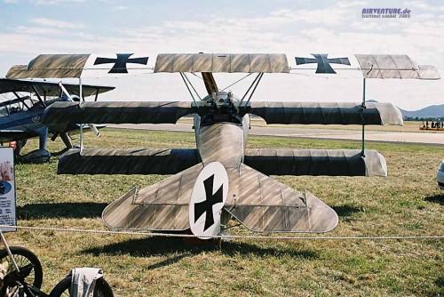 AIA_2005_H_Replica_Fokker.jpg