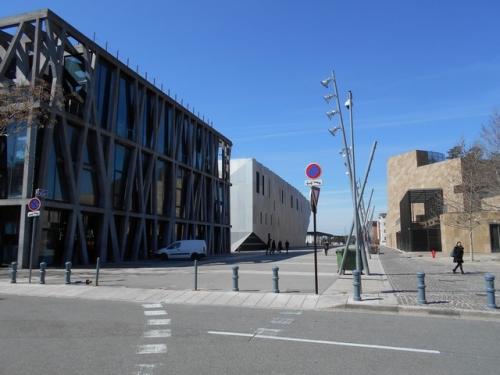 Aix-en-Provencetr.jpg
