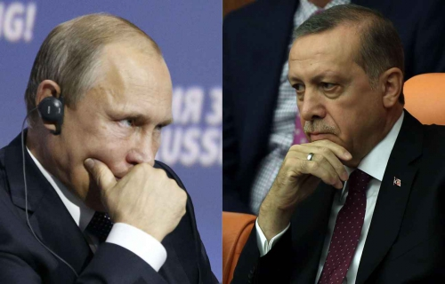 vladimir-poutine-recep-tayyip-erdogan-2015.jpg
