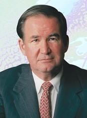 Buchanan-Pat.jpg