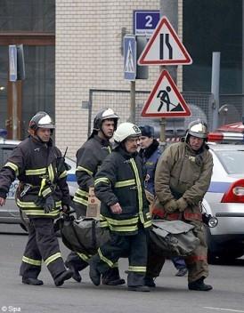 Attentats-Moscou-e.jpg
