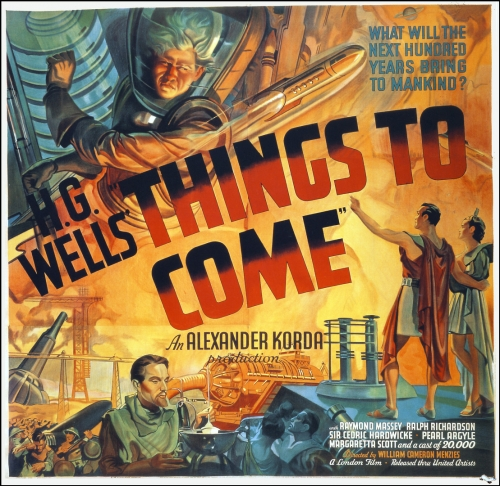 h-g-wells-things-to-come-poster-1936.jpg