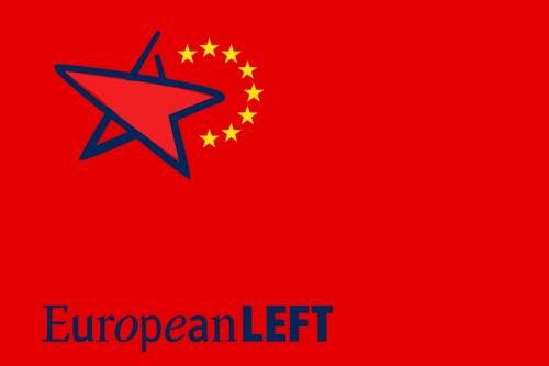 gaucheeuroppge7.png