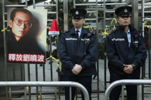 portrait-du-dissident-chinois-liu-xiaobo_350.jpg