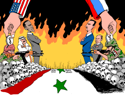 syria-cartoon.png