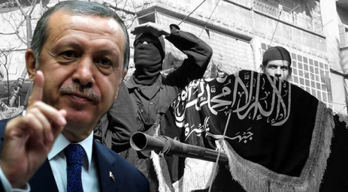 erdogan_isid.jpg