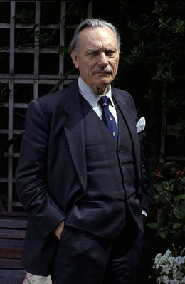 Enoch_Powell_4_Allan_Warren.jpg
