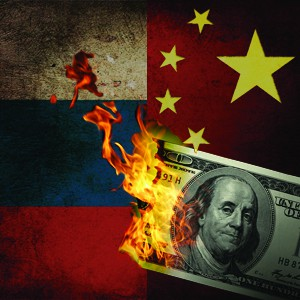 russia-china-dollar1.jpg