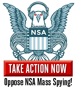 nsa-action-1.png