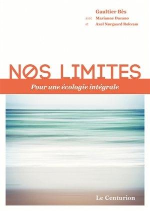 GB-limites.jpg