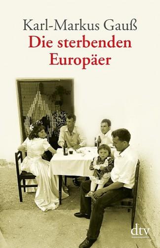 die_sterbenden_europaeer-9783423308540.jpg