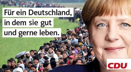 merkel_cdu_fuer_deutschland.jpg