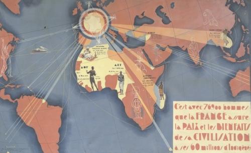 propagande-coloniale-70.jpg
