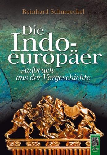 tradition,indo-européens,livre,anthropologie,archéologie,protohistoire,histoire