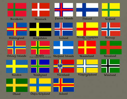 Nordic-cross_Flags.png